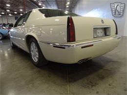 1997 Cadillac Eldorado (CC-1342311) for sale in O'Fallon, Illinois