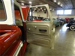 1965 Chevrolet C/K 1500 (CC-1342313) for sale in O'Fallon, Illinois