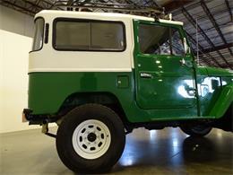 1982 Toyota Land Cruiser FJ (CC-1342318) for sale in O'Fallon, Illinois