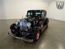 1933 Chevrolet Automobile (CC-1342328) for sale in O'Fallon, Illinois