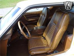 1973 Ford Mustang (CC-1342332) for sale in O'Fallon, Illinois