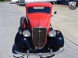 1936 Chevrolet C10 (CC-1342333) for sale in O'Fallon, Illinois