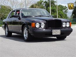 1997 Bentley Brooklands (CC-1342339) for sale in O'Fallon, Illinois
