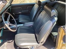 1969 Chevrolet Chevelle (CC-1340234) for sale in Jacksonville, Florida