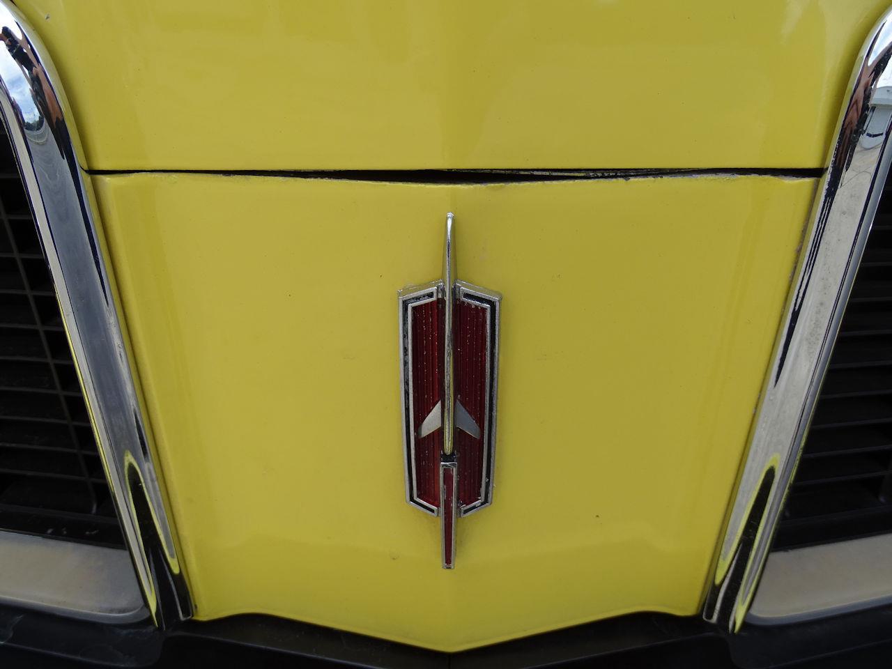 1970 Oldsmobile Cutlass (CC-1342342) for sale in O'Fallon, Illinois