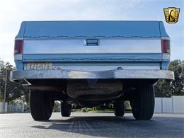 1974 Chevrolet C20 (CC-1342345) for sale in O'Fallon, Illinois