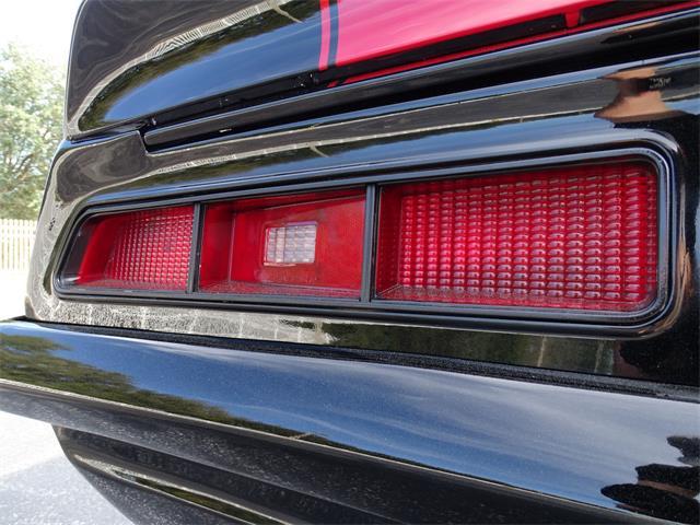 1969 Chevrolet Camaro (CC-1342351) for sale in O'Fallon, Illinois