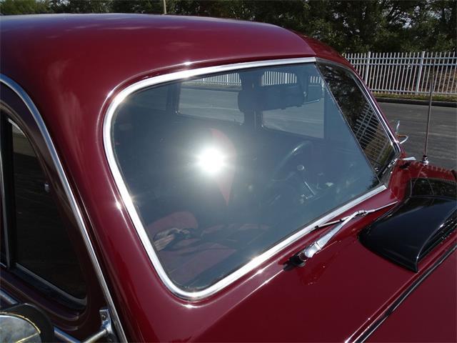 1948 Nash Ambassador (CC-1342353) for sale in O'Fallon, Illinois