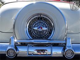1953 Buick Skylark (CC-1342354) for sale in O'Fallon, Illinois