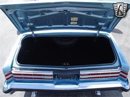 1976 Pontiac Bonneville (CC-1342358) for sale in O'Fallon, Illinois