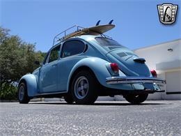 1971 Volkswagen Beetle (CC-1342364) for sale in O'Fallon, Illinois