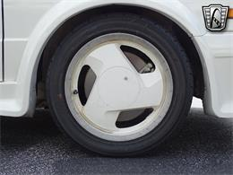 1987 Volkswagen GTI (CC-1342366) for sale in O'Fallon, Illinois