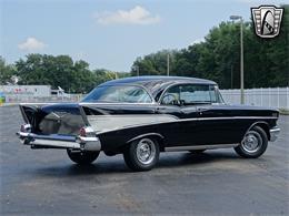 1957 Chevrolet Bel Air (CC-1342367) for sale in O'Fallon, Illinois