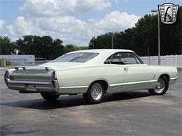 1967 Mercury Monterey (CC-1342368) for sale in O'Fallon, Illinois
