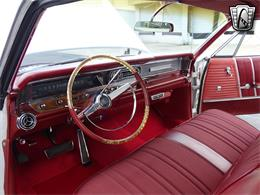 1964 Pontiac Bonneville (CC-1342383) for sale in O'Fallon, Illinois