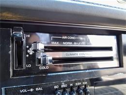 1987 Buick GNX (CC-1342386) for sale in O'Fallon, Illinois