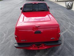 2000 Ford F150 (CC-1342405) for sale in O'Fallon, Illinois
