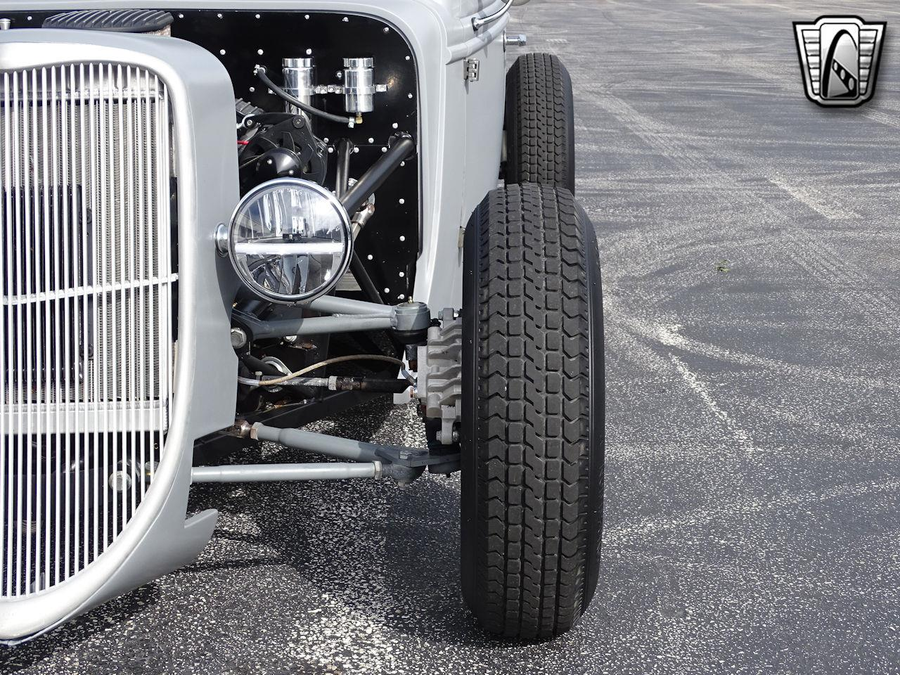 1935 Factory Five Hot Rod (CC-1342408) for sale in O'Fallon, Illinois