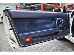 1989 Toyota Supra (CC-1340241) for sale in Plainfield, Illinois