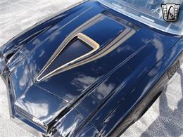 1978 Chevrolet Camaro (CC-1342412) for sale in O'Fallon, Illinois