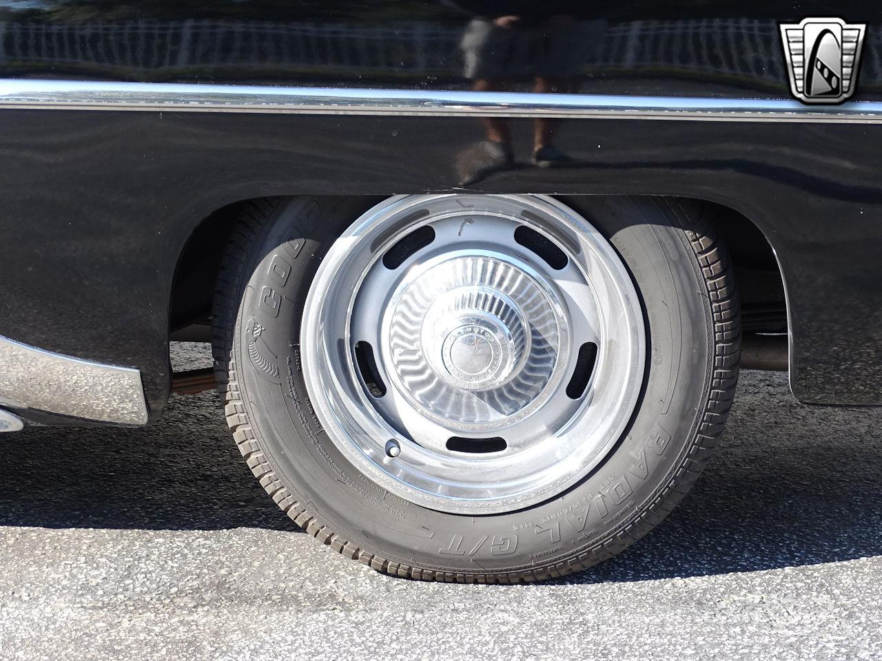 1953 Chevrolet Bel Air (CC-1342415) for sale in O'Fallon, Illinois