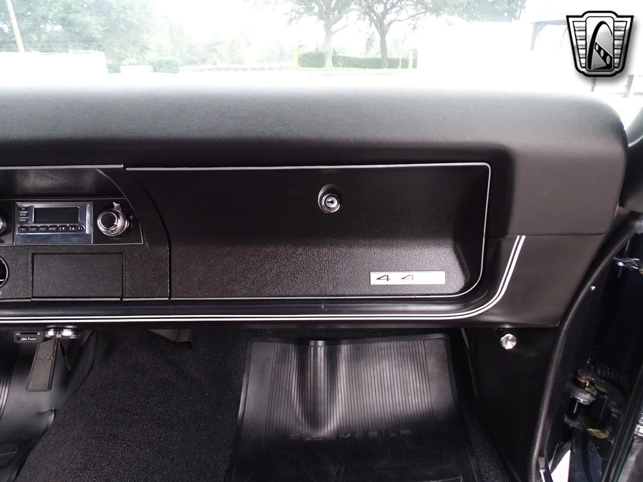 1968 Oldsmobile 442 (CC-1342418) for sale in O'Fallon, Illinois