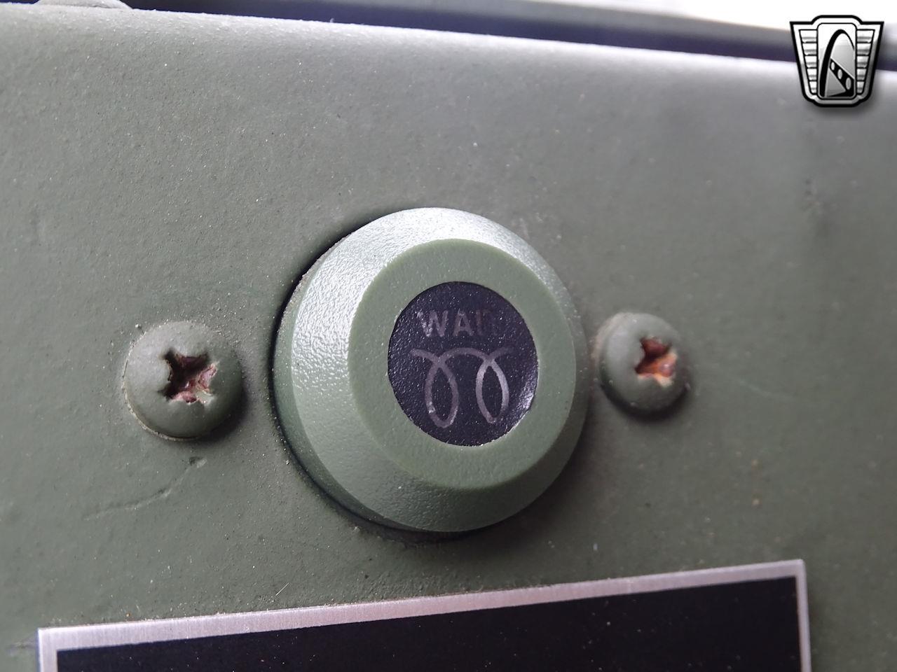 1985 AM General Hummer (CC-1342419) for sale in O'Fallon, Illinois
