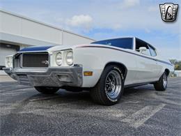 1970 Buick GSX (CC-1342425) for sale in O'Fallon, Illinois
