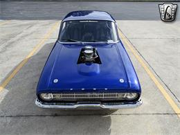 1961 Ford Falcon (CC-1342430) for sale in O'Fallon, Illinois