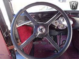 1930 Ford Model A (CC-1342434) for sale in O'Fallon, Illinois