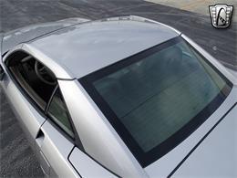 2005 Cadillac XLR (CC-1342442) for sale in O'Fallon, Illinois