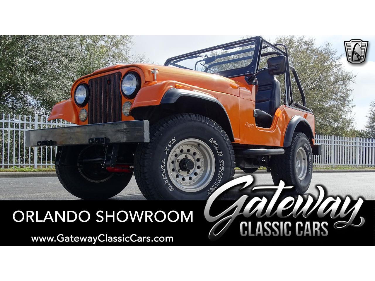 for sale 1976 jeep cj5 in o fallon, illinois cars - o fallon, il at geebo