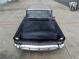 1955 Mercury Montclair (CC-1342450) for sale in O'Fallon, Illinois