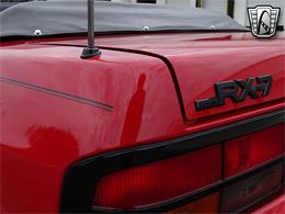 1988 Mazda RX-7 (CC-1342456) for sale in O'Fallon, Illinois