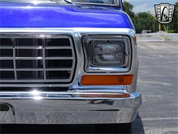 1979 Ford F100 (CC-1342478) for sale in O'Fallon, Illinois