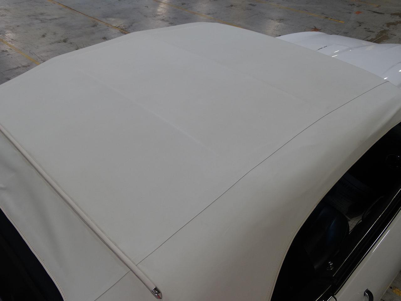 1968 Pontiac Firebird (CC-1342486) for sale in O'Fallon, Illinois
