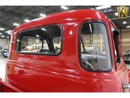 1951 GMC 5-Window Pickup (CC-1342495) for sale in O'Fallon, Illinois