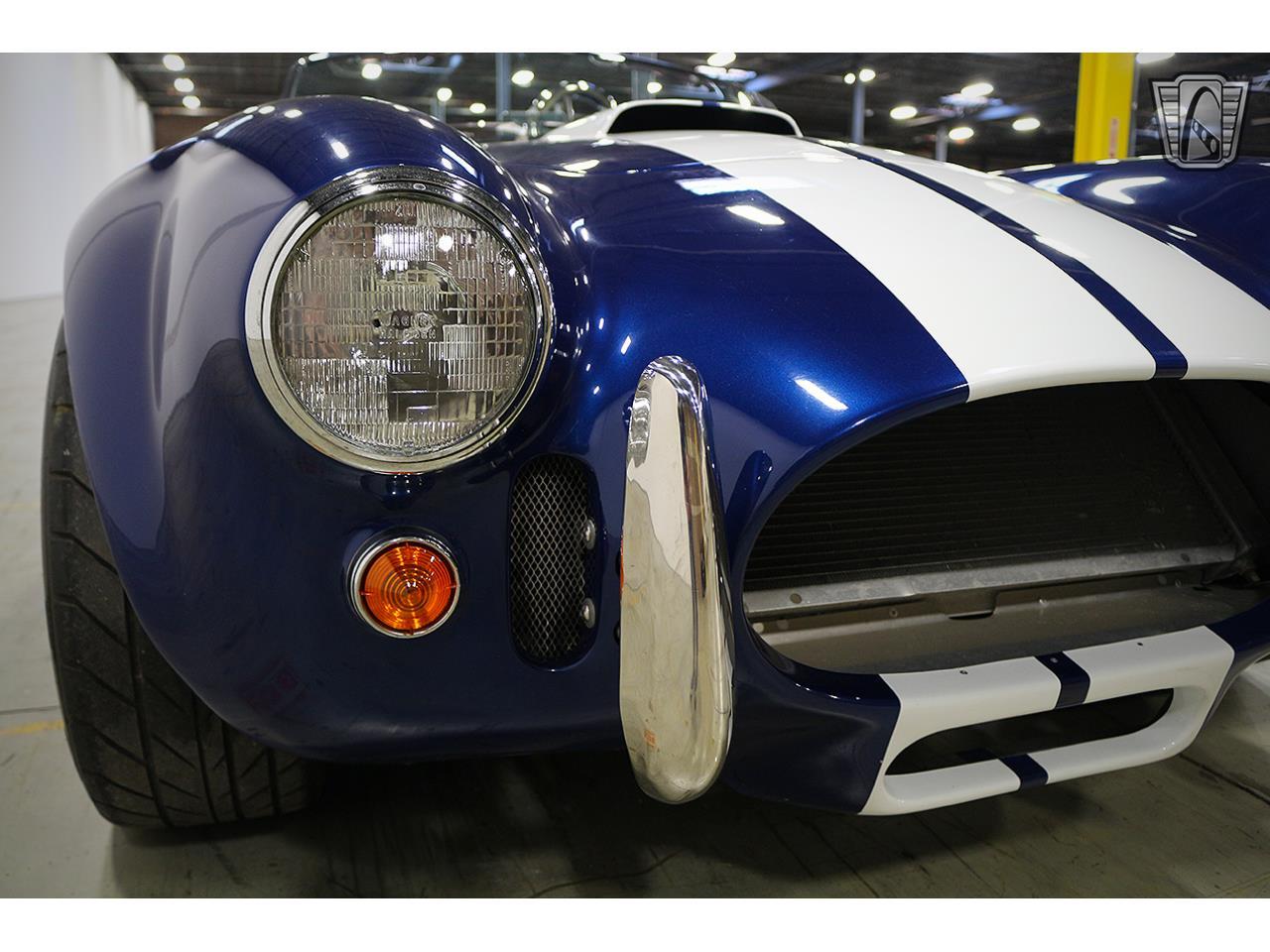 1965 Shelby Cobra (CC-1342499) for sale in O'Fallon, Illinois