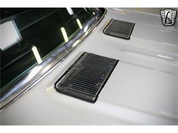 1969 Chevrolet Chevelle (CC-1342502) for sale in O'Fallon, Illinois
