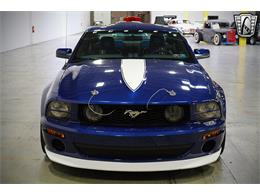 2008 Ford Mustang (CC-1342504) for sale in O'Fallon, Illinois