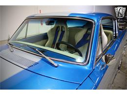 1966 Plymouth Barracuda (CC-1342512) for sale in O'Fallon, Illinois