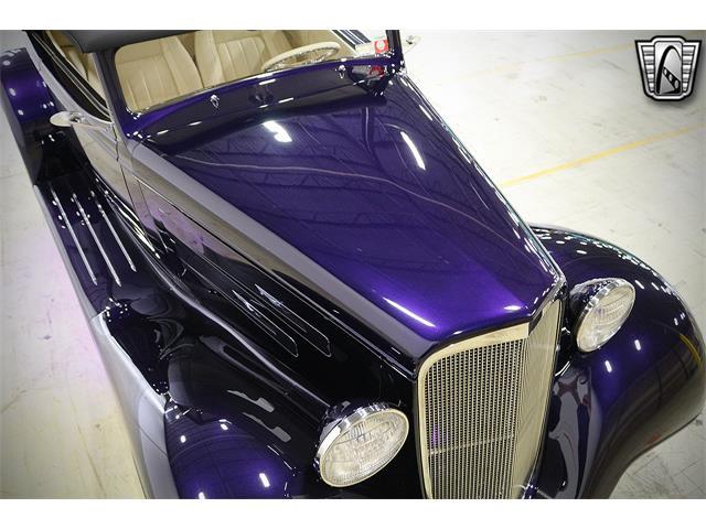 1933 Chevrolet Antique (CC-1342513) for sale in O'Fallon, Illinois