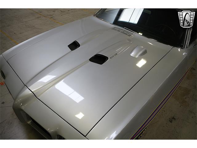 1970 Pontiac GTO (CC-1342528) for sale in O'Fallon, Illinois
