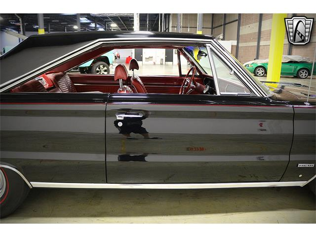1967 Plymouth Belvedere (CC-1342534) for sale in O'Fallon, Illinois