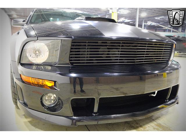 2008 Ford Mustang (CC-1342557) for sale in O'Fallon, Illinois