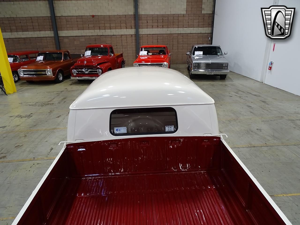 1965 Volkswagen Pickup (CC-1342580) for sale in O'Fallon, Illinois