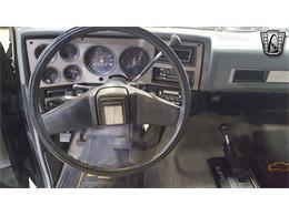 1985 Chevrolet Blazer (CC-1342588) for sale in O'Fallon, Illinois