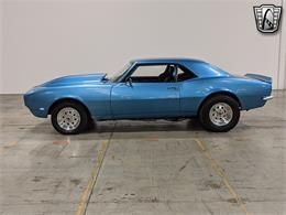 1968 Chevrolet Camaro (CC-1342590) for sale in O'Fallon, Illinois