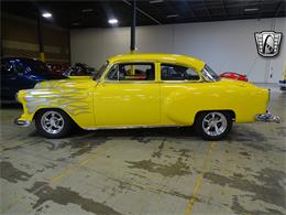 1954 Chevrolet 210 (CC-1342591) for sale in O'Fallon, Illinois