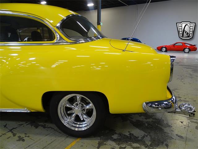 1954 Chevrolet 210 (CC-1342591) for sale in O'Fallon, Illinois